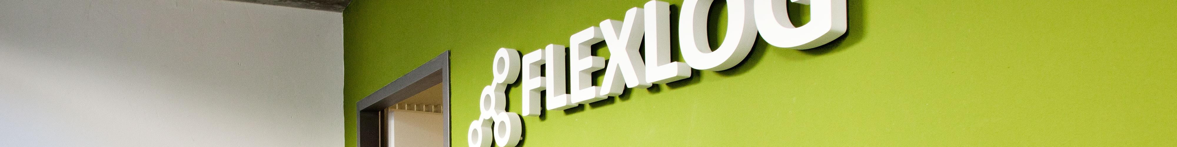flexlog